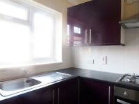 ONE BEDROOM FLAT IN SOUTH NORWOOD!!!!!