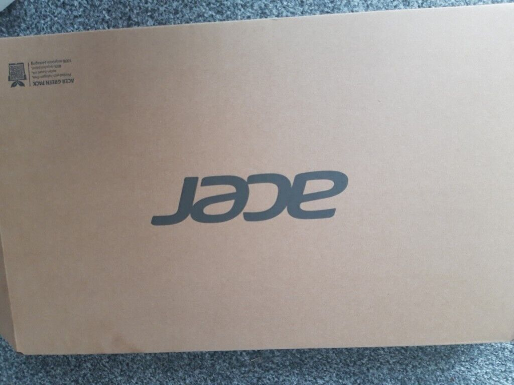 New acer 4gb 1tb hd screen mint condition | in Bradford, West Yorkshire |  Gumtree