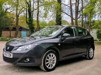 Seat Ibiza 1.2 TSI 5door Automatic only 36k