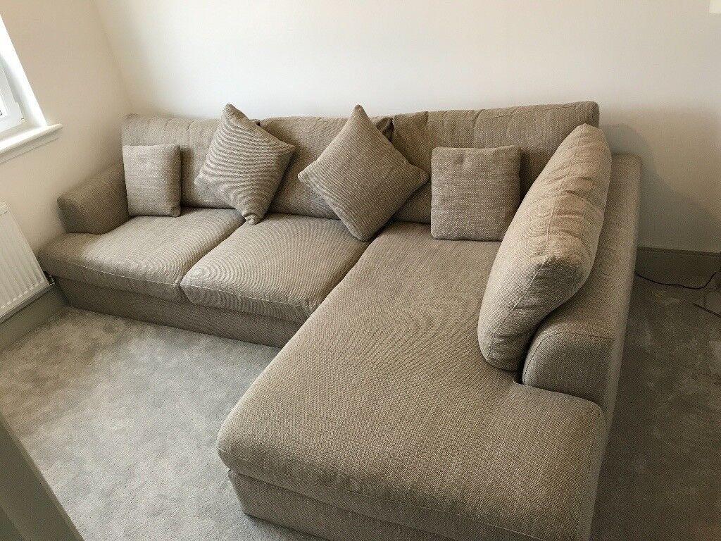 Excellent Next Stratus Grey Corner Sofa Homeminimalisite Com Ibusinesslaw Wood Chair Design Ideas Ibusinesslaworg