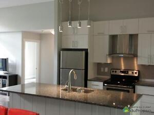 399 900$ - Bungalow à vendre à Val-Des-Monts Gatineau Ottawa / Gatineau Area image 6