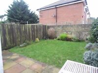 SB Lets are delighted to offer a lovely 2 bedroom holiday let with a garden located close to rHove