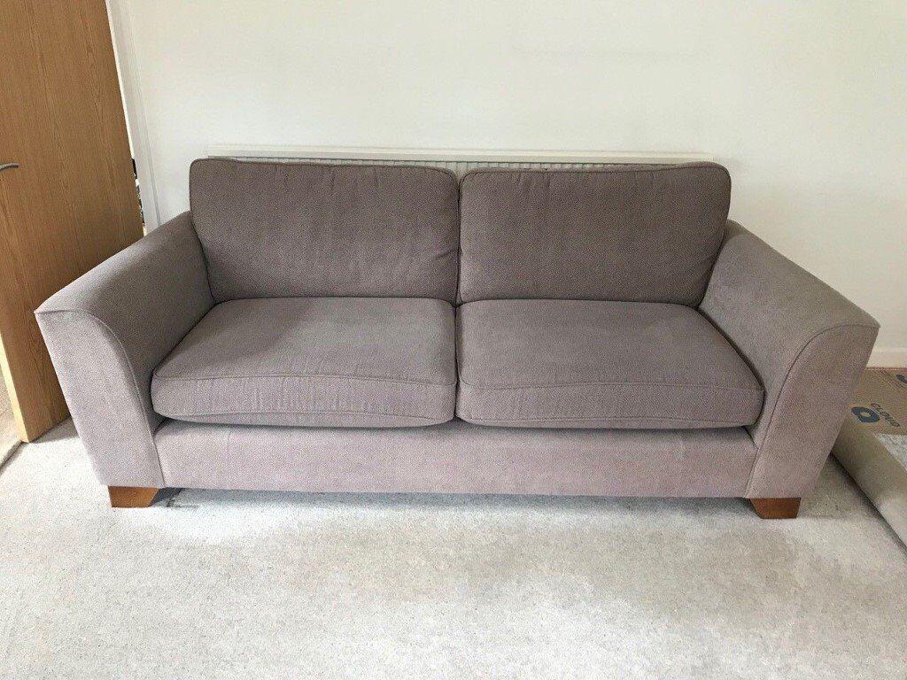Urbino Sofa Bed Brokeasshome Com