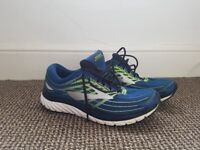 Brooks Glycerin 15 Running Trainers 10.5
