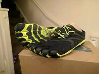 Vibram Five Fingers V-RUN, size 9/10