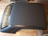 BMW E30 Hardtop - unused