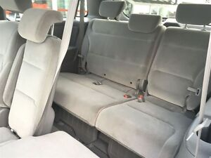 2008 Honda Odyssey LX-8 Seats Power PKG Ready for Your next road Kitchener / Waterloo Kitchener Area image 17