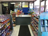 PETROL FILLING STATION FOR SALE LEASE RENT
