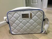 Superdry bag - Brand new