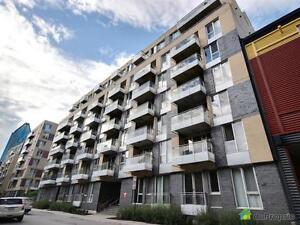 289 000$ - Condo à Ville-Marie (Centre-Ville et Vieux Mtl)