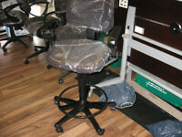 Office chairs like brand new condition [YES IT'S AVAILABLE]