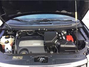 2014 Ford Edge Sport London Ontario image 11