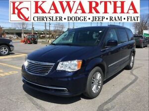 2016 Chrysler Town & Country TOURING L*PRICE REDUCED*HEATED SEAT