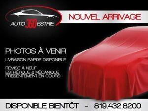 2011 Audi Q5 2.0L PREMIUM PLUS+TOIT PANO+$$BOXING DAY!!