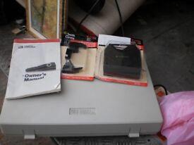Smith CORONA XL 1500 Electric Typewriter