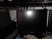 Dell 17 Monitor