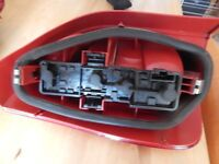 Xsara Picasso Rear Passenger Light 2002 - Excellent Condition & Perfect Working Order