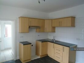 2 bedroom house in Goodison Road, Liverpool, L4 (2 bed) (#1057253)