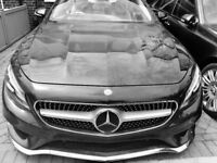 MERCEDES CAR PROGRAMMING SPECIALISTS IN LONDON !!