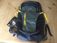 Osprey Daylite plus day pack brand new