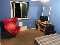 Double Size Single Room To Rent BARKING