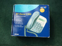 BT Decor 1300 - Free to Collector