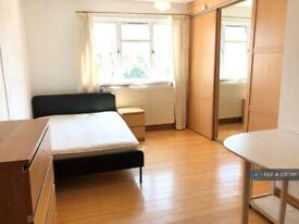 Studio flat in Sutherland Grove, London, SW18 (#1067411)