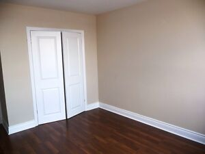 BEAUTIFUL 3 BEDROOM APARTMENT AVAILABLE IN HAMILTON