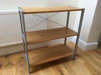 Bookshelves - Very Strong
