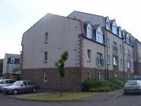 28 Rosslyn Court