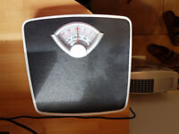 Analogue Scale for Sale