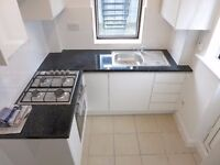 NEWLY REFURBISHED 2 BED FLAT CLOSE TO COLINDALE TUBE NW9 - SORRY NO DSS