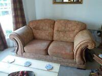 Free! Sofa