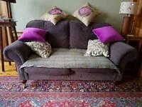 Richardson Sofa by Sofa Workshop