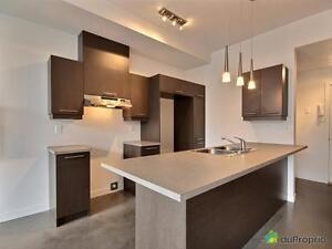 169 900$ - Condo à vendre à Ste-Dorothée West Island Greater Montréal image 4