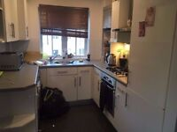 Two Bedroom Property Located colchester town centre £725.00 pcm