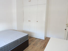 Very Bright and Cozy double room in a Wonderful location All Bills Included !!! AVAILABLE NOW !!!