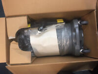 Karcher NT48/1 wet and dry vacuum cleaner