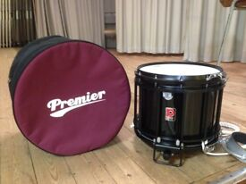 Side Drum for Sale