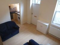 Fabulous bright 2 bed house for rent in Glaisnock St New Bathroom and kitchen