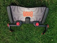 Lascall Maxi Buggy Board used in good condition for sale £25