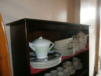 Shelves In Yeovil Somerset Home Garden Furniture For Sale
