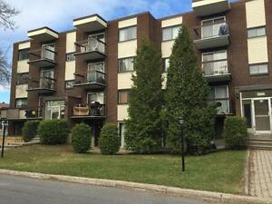 Brossard Appartements Et Condos Dans Grand Montr 233 Al