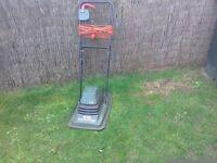 Grab a gardening bargain