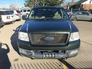 2005 Ford F-150 XLT London Ontario image 8