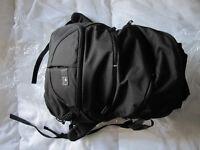 Kata DR-465 DL camera backpack NEW