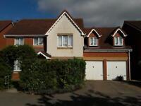 7 bedroom house in Pomphrey Hill Mangotsfield, Bristol, BS16