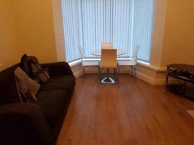 Rooms to rent in a beautiful property in west hull