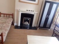2 bedrooms to let for Coventry Students