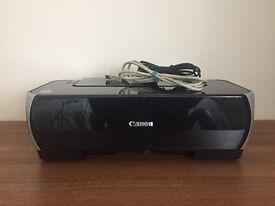 Canon Pixma IP2500 Inkjet Printer